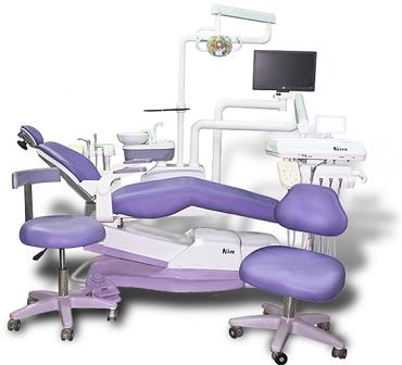 Địa chỉ tin cậy cung cấp ghế nha khoa giá rẻ, chất lượng giá cả tốt nhất