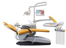 Dịch vụ sửa chữa, bảo trì ghế nha khoa giá tốt