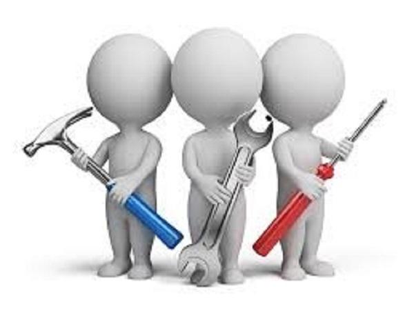 Dịch vụ sửa chữa ghế nha khoa Cường Nha