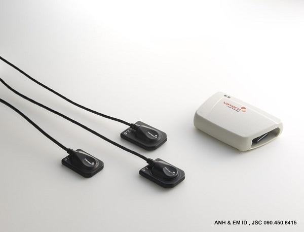 Sensore Vantech Hàn Quốc